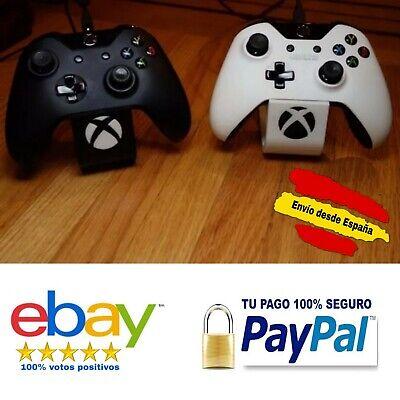 SOPORTE PARA MANDO DE XBOX /Xbox Controller Stand