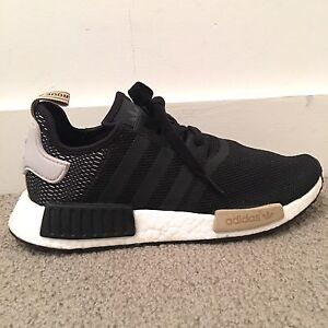 Adidas NMD *Rare* Women's US 9 South Yarra Stonnington Area Preview