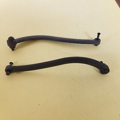 Herman Miller Aeron Chair Seat Support Links With Bolts Size B