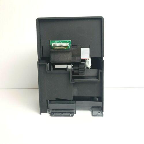 HID Fargo DTC4500e Dual Sided Printing Upgrade Module