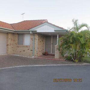 Large 3 Bed, 2 Bath, 2 Car Garage Lowset Villa for Rent Eight Mile Plains Brisbane South West Preview