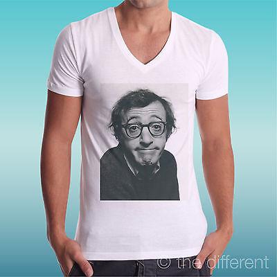 T-Shirt Herren Av