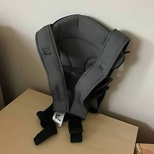 Baby carrier Caringbah Sutherland Area Preview