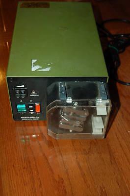 Watson-marlow Peristaltic Pump 501u 501 U Variable