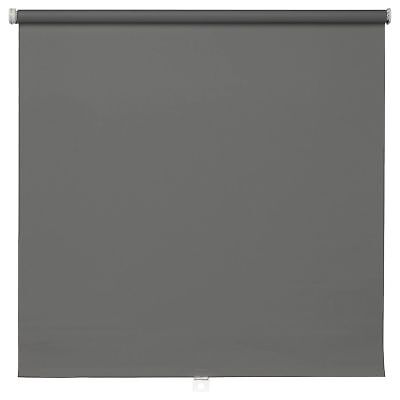 fabric blinds for sale  Union