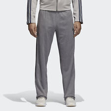 adidas Essentials 3-Stripes Pants Men