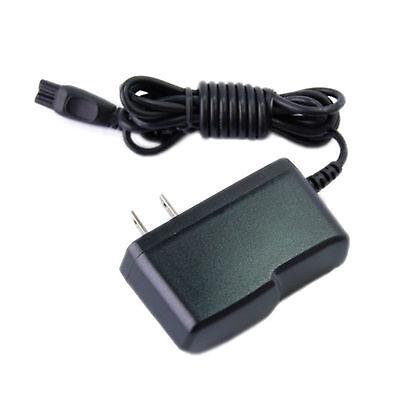 AC Adaptador Potencia Cable Para Philips Norelco 7349XL 7350XL 7380XL Eléctrico