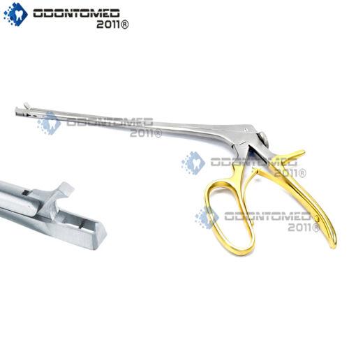 ODM TISCHLER-Morgan Biopsy Punch Forceps 2.3 mm x 4.2 mm Surgical Instruments