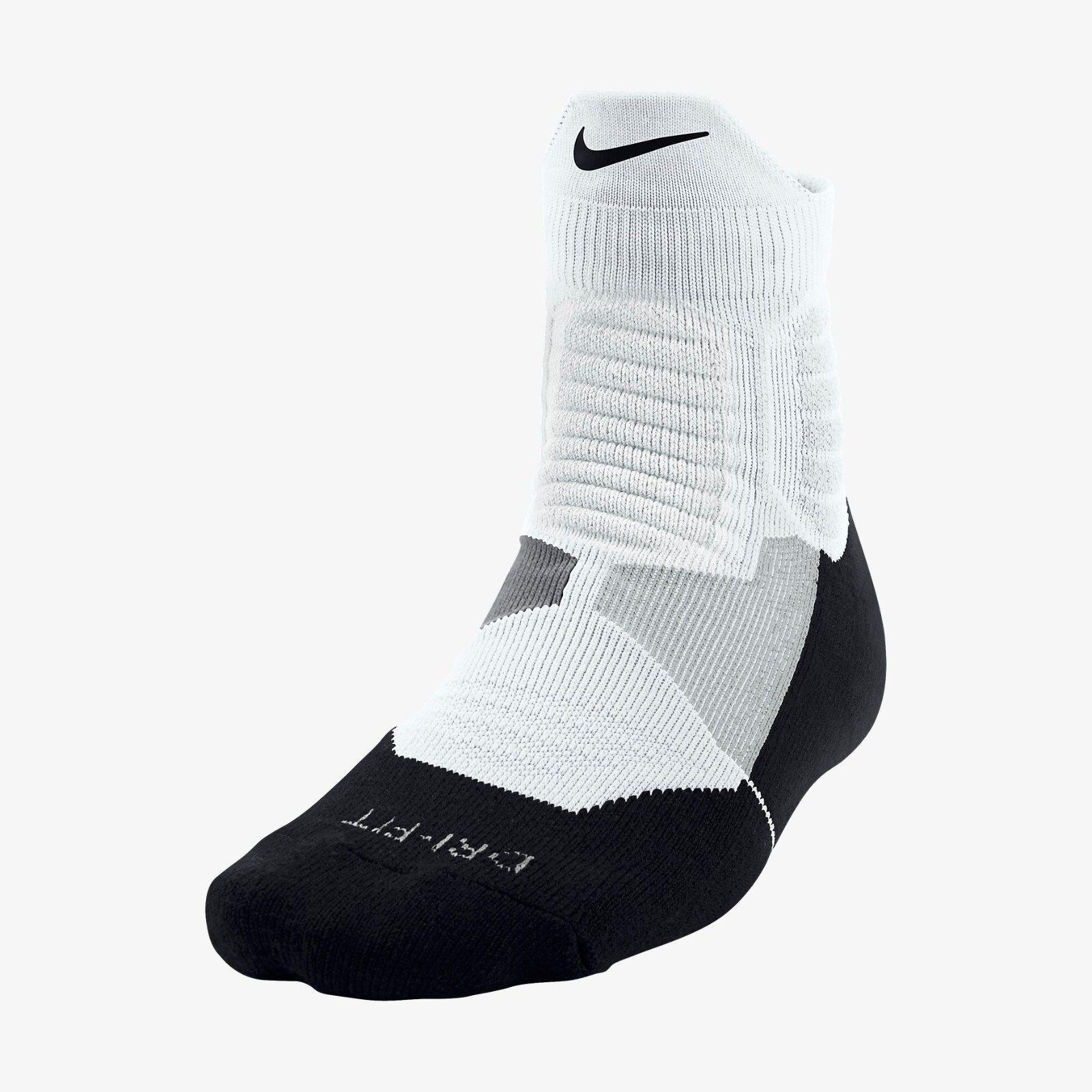 Top 10 Nike Elite Socks | eBay