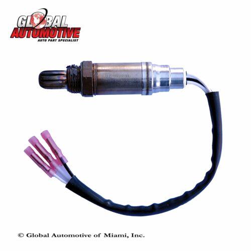 Bosch Oxygen O2 Sensor fits 83-95 Volvo 240 242 244 245 740 745 760 780 940 960