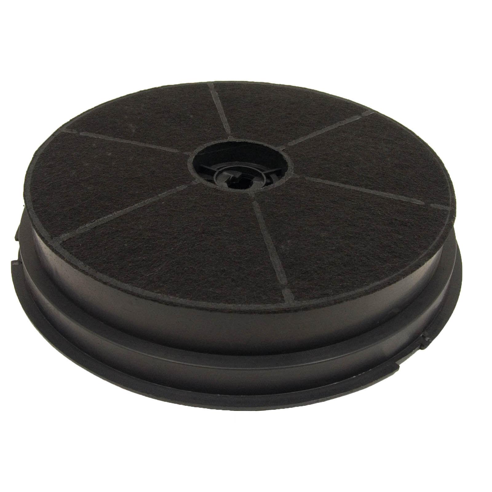 Qualtex pour Hotte de Cuisinière Hotte filtre à graisse 57 cm x 47 cm Free p/&p