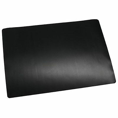 "2 LARGE Teflon Oven or Pan Liner Baking Mat 16"" x 23"" Heavy"