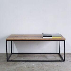 Custom Made Tables Bondi Beach Eastern Suburbs Preview