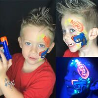Affordable Face Painter ! Face painting !
