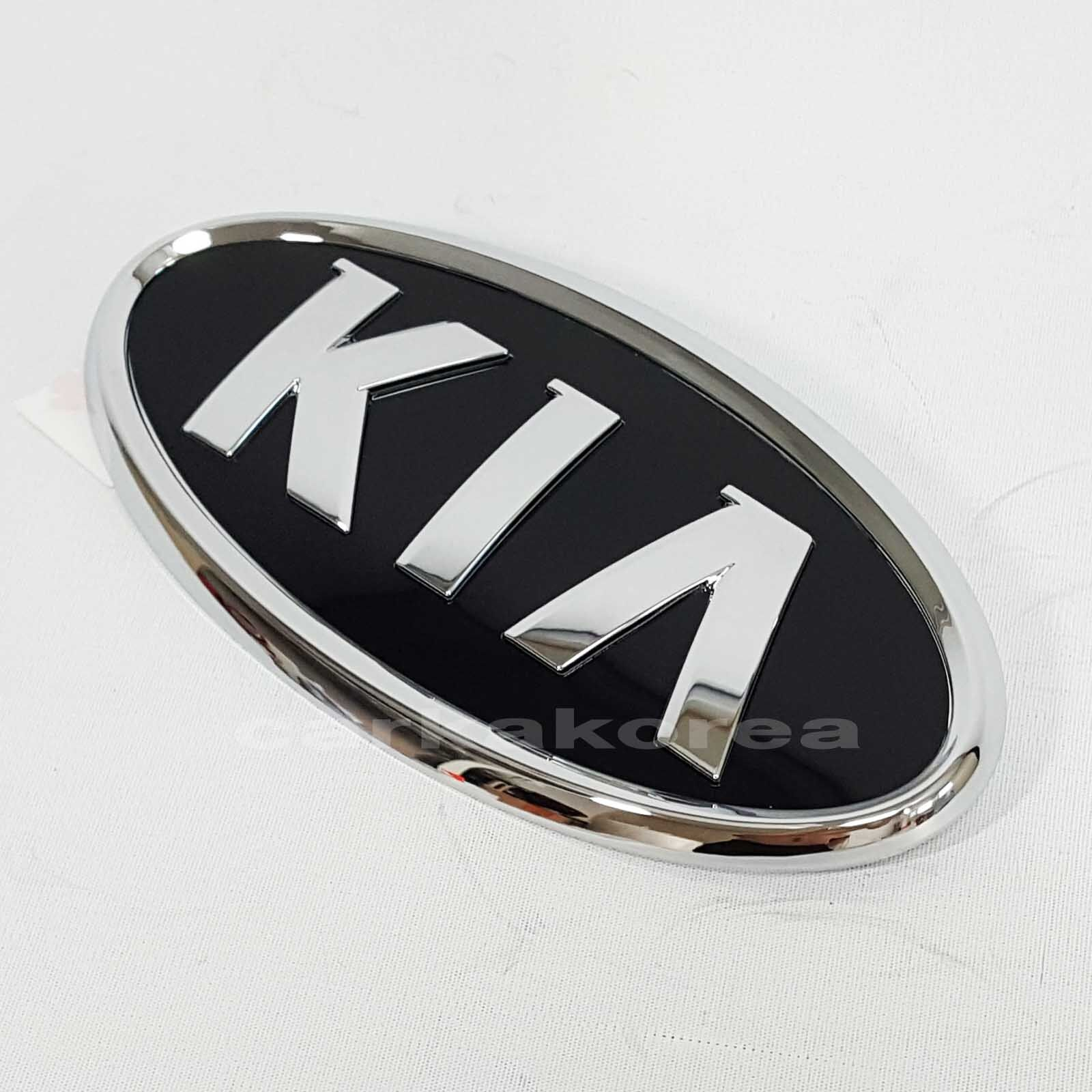 vehicle new kia sportage logo and discussion viewtopic forums emblem page prices official image t thread