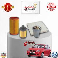 BOSCH Filtro Carburante Diesel Filtro per VW LUPO POLO SEAT AROSA 1.4 TDI 1.7 SDI