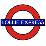 Lollie Express