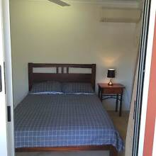 Room for Rent Gladstone West Gladstone Gladstone City Preview