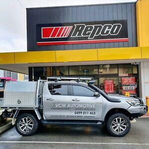 Perth Mobile Mechanic | Mechanics & Garages | Gumtree ...