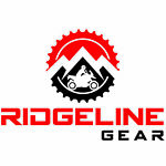 Ridgeline Gear