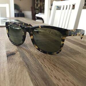 Maui Jim Legends-293 Sunglasses Unisex