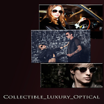 collectable_luxury_optical