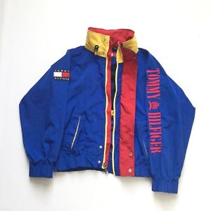 Will buy your old clothes! Tommy Hilfiger, Polo Ralph Lauren