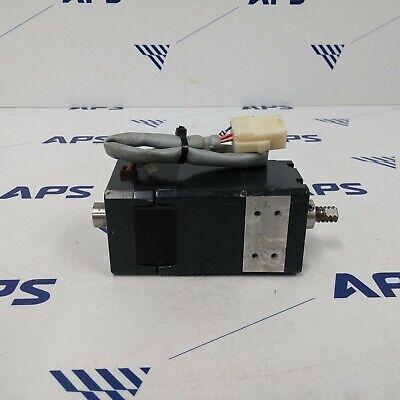 USED//FAST 442-0101//// ORIENATAL A4027-9215E BRA65 MOTOR