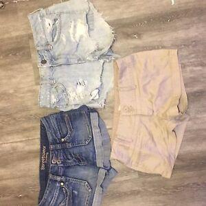 Lot of Female Clothing (XS,S,M) Cambridge Kitchener Area image 6