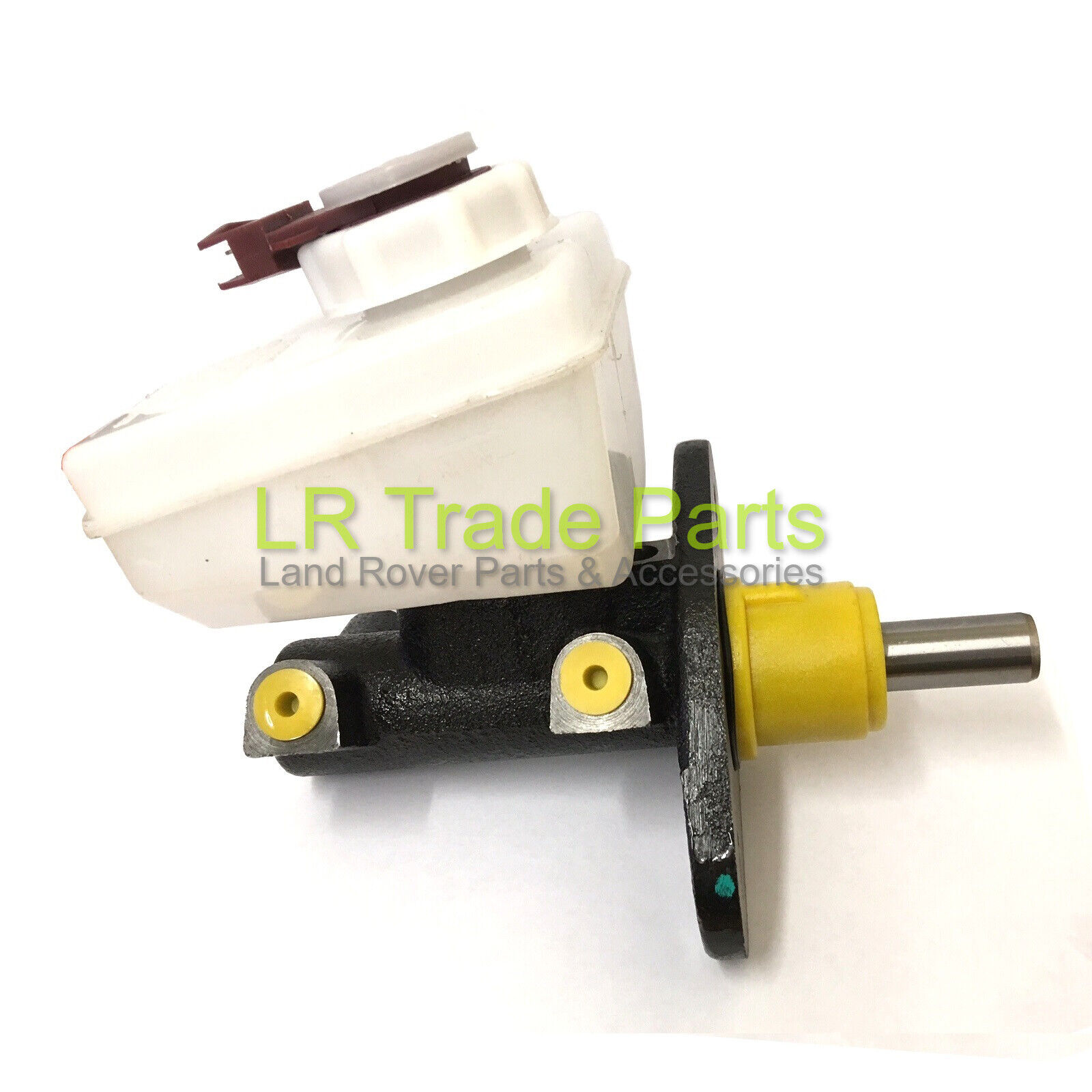 LAND ROVER DISCOVERY 1 BRAKE MASTER CYLINDER ASSEMBLY STC1285 PART