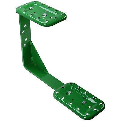 Double Step Bracket Assembly For John Deere A B G H 50 520 60 620 3020 4010