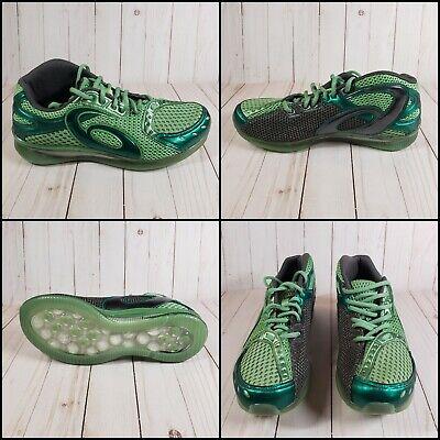Asics x Kiko Kostadinov Green Gel-Sokat Infinity Size 9 1023A003-300