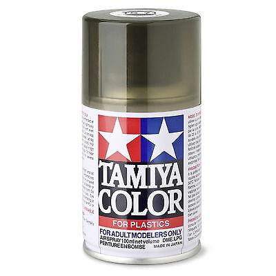 Tamiya 300085071 TS-71 100ml Fumée Couleur