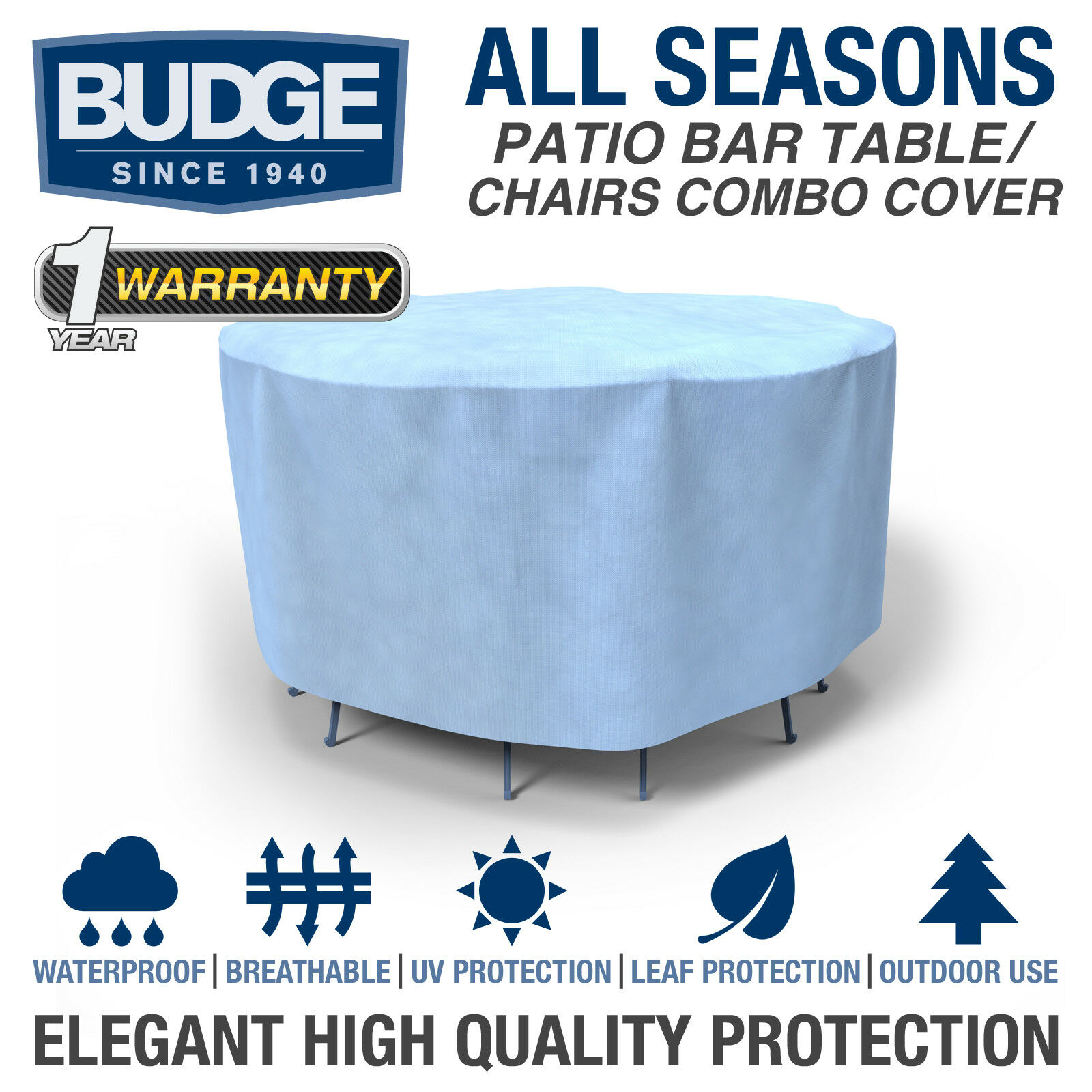 all seasons patio bar table and chairs
