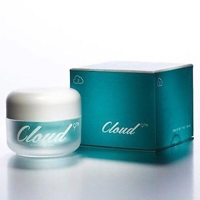 CLOUD 9 BlancDe Moisture Whitening Anti-Wrinkle & skin care Cream 50ml fromKorea