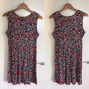 2468ecdc903 black lace dress in South Australia