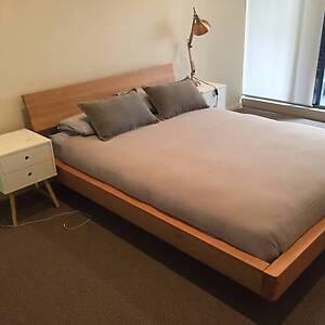 [SELLING]: Bedroom Suite (Complete Set or Individually) Waterloo Inner Sydney Preview