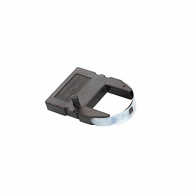 Pyramid 4000r Genuine Replacement Ribbon For 3500 3700 4000 4000hd Time Cl...
