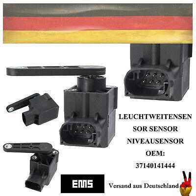 Xenon Scheinwerfer Vorschaltgerät Zündgerät 1307329317 D1S BMW 7er F01 F02 SG4