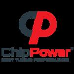 chippower5