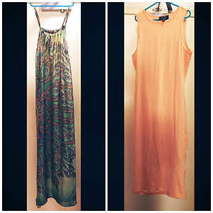 Beautiful ladies dresses brand new condition! Greenwich Lane Cove Area Preview