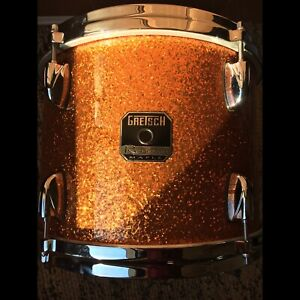 Gretsch Renown Maple 5pc 20/10/12/14 and 14 snare