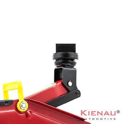Wagenheber Hebebühne Adapter Gummi Gummiblock für Mercedes A B C E G M R S CLK