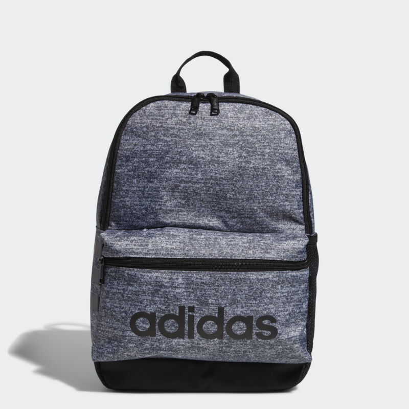 adidas Classic 3-Stripes Backpack Kids