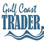 Gulf Coast Trader