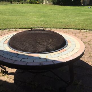 Fire Pit Woodridge Gingin Area Preview