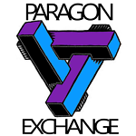 The Paragon Exchange