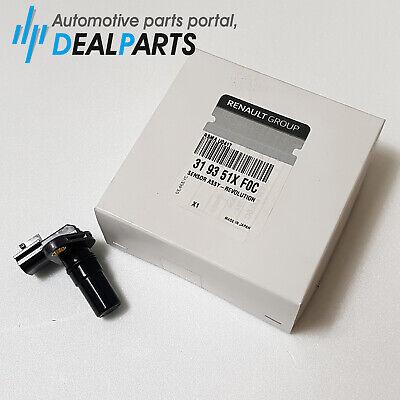Genuine 4651739500 Transmission Speed Sensor For KIA 2001-2010