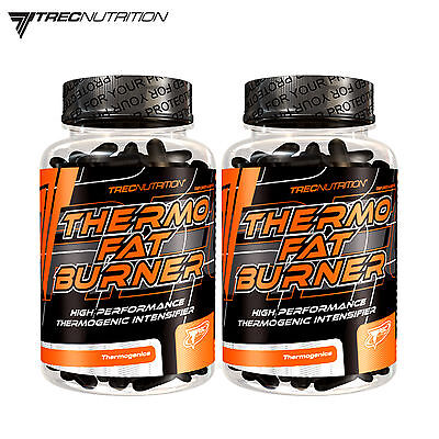 BEST THERMO FAT BURNER MAX 120/240 Caps. Thermogenic Weight Fat Loss
