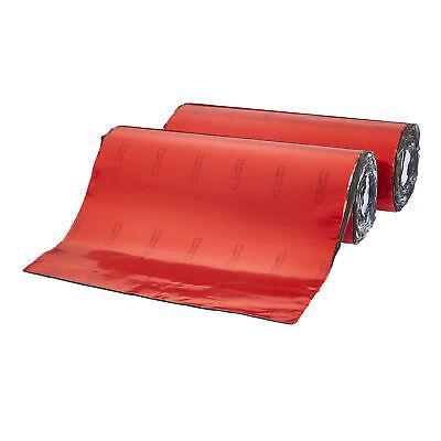Tarpaulin Sheet Tarp Cover Ground Waterproof 1.2m x 1.8m 3.11ft x 5.11ft TL006